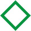 Logo Kennzeichnungsfrei