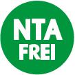 Logo NTA-frei
