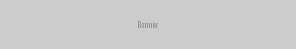 banner 1210