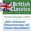 2015_01_British_Classics_Magic_Wonder