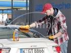 Auto Shampoo Caramba Chemie