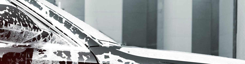 Caramba Autoshampoo Produktübersicht