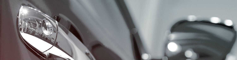 Caramba Chemische Trocknungshilfe Produktübersicht