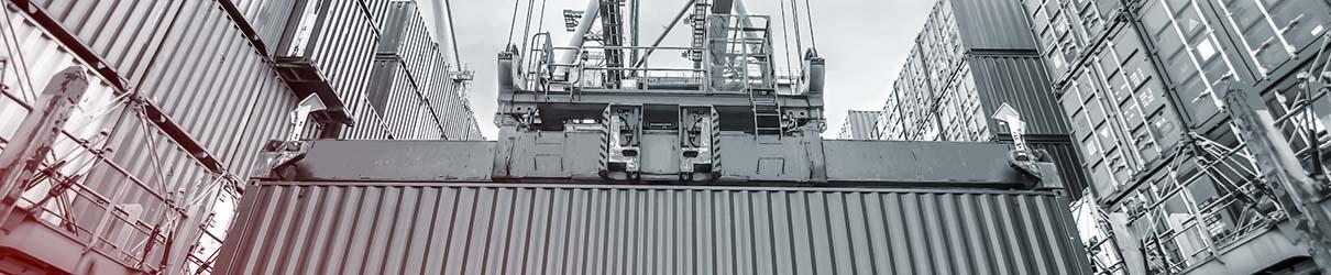 Caramba Containerreiniger