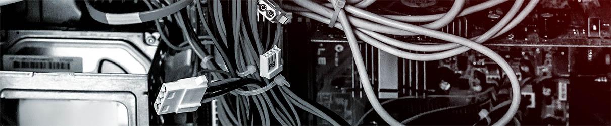 Caramba Elektronikreiniger
