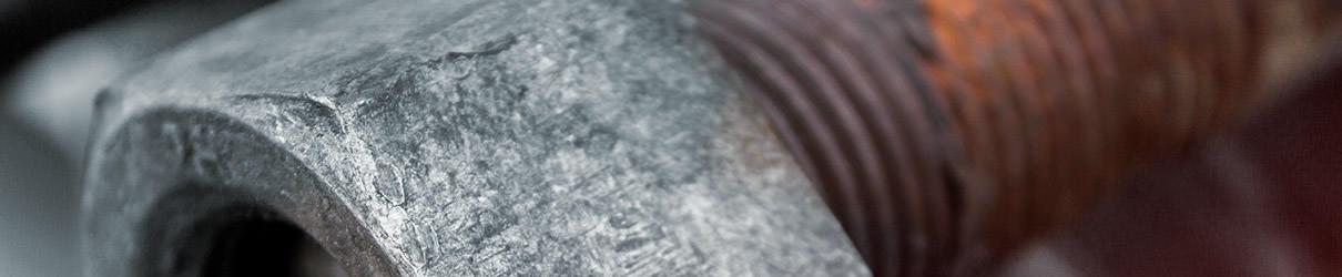 Caramba Korrosionsschutz Metall