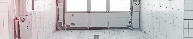 Caramba Waschhallenreiniger Produktübersicht