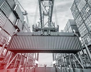 Containerreiniger Caramba