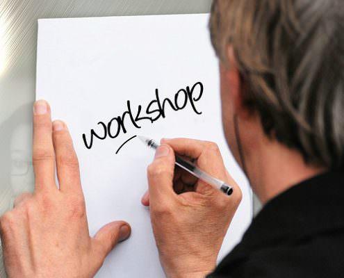 Fahrzeugaufbereitung Caramba Schulung für Profis