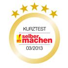 Kamin_und_Ofenglasreiniger_Kurztest_SelberMachen_0313