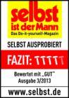 Kamin_und_Ofenglasreiniger_SelbstIstDerMann_0313