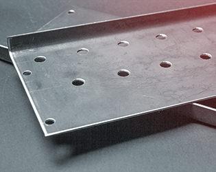 Metallreiniger Caramba