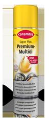 Premium Multiöl