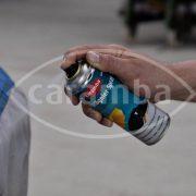 impraegnier-spray_05