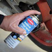 Caramba Motorrad Kettenspray