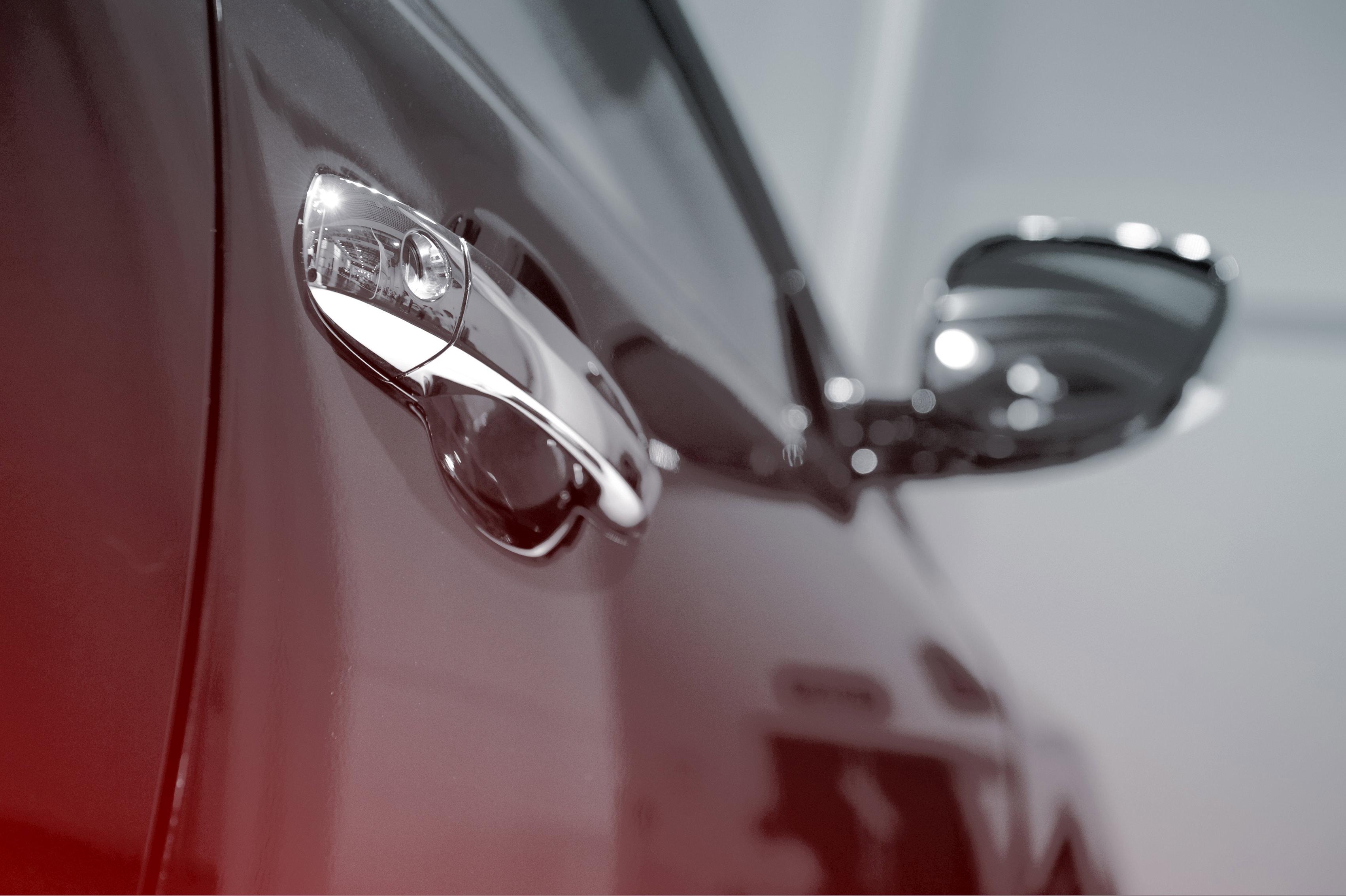 autowaschanlage_trocknungshilfe