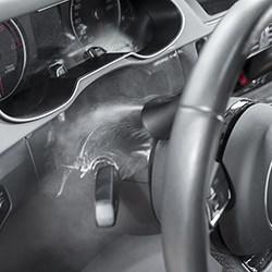 innenreinigung-cockpit