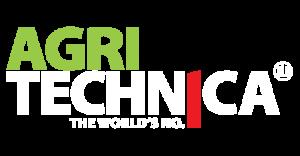 logo_agritechnica_transparent_2016
