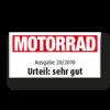mororrad_kettenspray_transparent_2