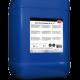 Auto-Wax-Shampoo RL Nr. 21 Konzentrat VDA-konform