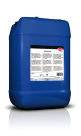 Bactericide Concentrate