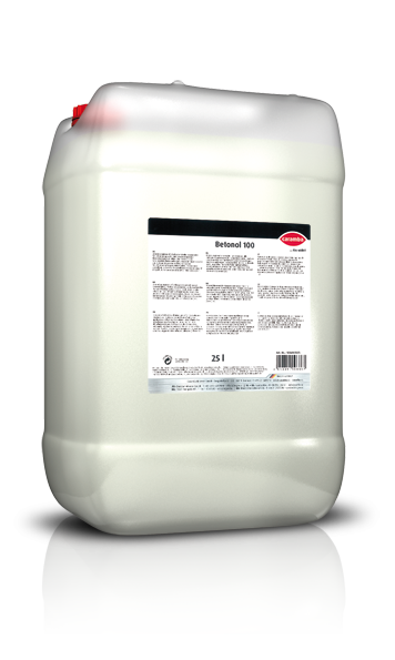 Betonol 100 Concentrate