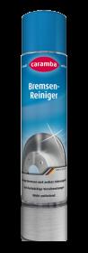 Bremsenreiniger 500ml· wirkungsvolle Reinigung von Bremsen