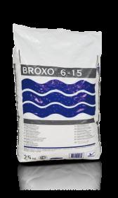 Broxo-Salz Konzentrat