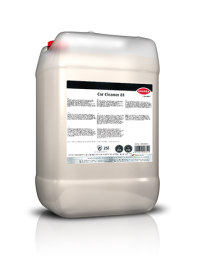 Car Cleaner 81 Concentrate VDA-conform