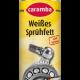 Caramba Weisses Sprühfett