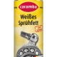 Caramba White Spray-On Grease