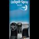 Caramba Cockpitspray Fresh – Pflege für den Innenraum
