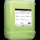 Eco-Clean Flüssigseife Konzentrat Industrieseife