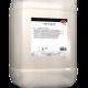 Entschäumer TIGEE 40 Spezial anwendungsfertig silikonhaltig