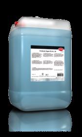 Findusin® Super RL No. 28 Concentrate
