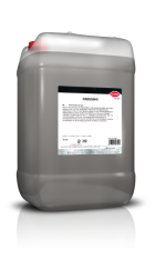 Findusin® Waschhallenreiniger Konzentrat