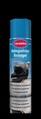 Helmpolster-Reiniger