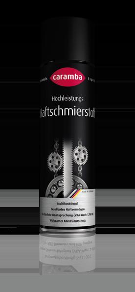 High Performance Adhesive lubricant