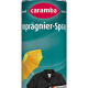 Imprägnierspray · wasser- und schmutzabweisendes Spray