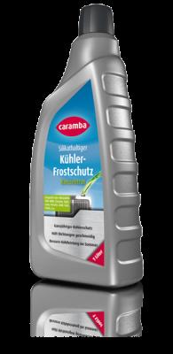 Caramba Kühlerfrostschutz