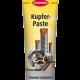 Kupferpaste · Festbrennschutz für belastete Bauteile