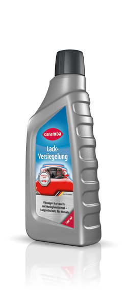 CARAMBA paint sealer