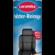 Polster Reiniger · für Polster im Auto und Zuhause