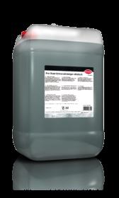 Pro Clean Universalreiniger alkalisch Konzentrat