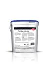 Pro Clean Zento Plus