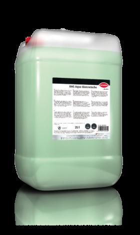 RMS Aqua gloss wash Concentrate VDA-conform