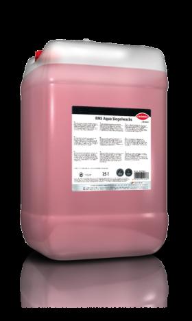 RMS Aqua sealing wax Concentrate VDA-conform