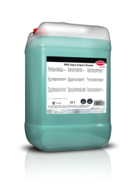 RMS Aqua super foam Concentrate VDA-conform