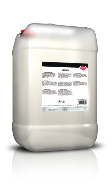 Silimer Concentrate