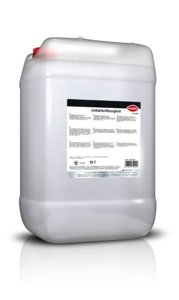 Softener liquid Concentrate
